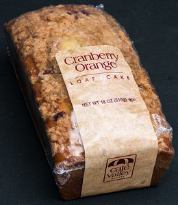 loaf cakes-new labels-89