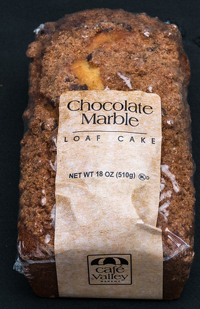 loaf cakes-new labels-110