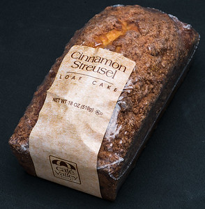loaf cakes-new labels-73