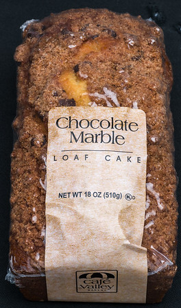 loaf cakes-new labels-125