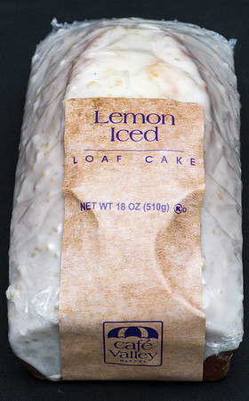 loaf cakes-new labels-129