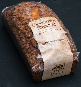 loaf cakes-new labels-71