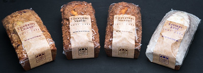 loaf cakes-new labels-154