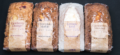 loaf cakes-new labels-178