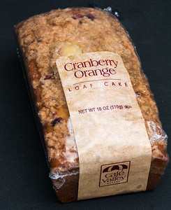 loaf cakes-new labels-86