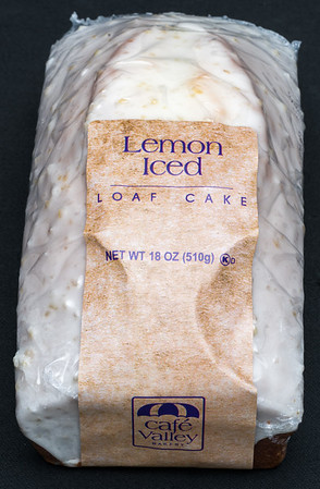 loaf cakes-new labels-133