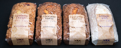 loaf cakes-new labels-159