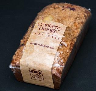 loaf cakes-new labels-95