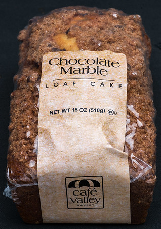 loaf cakes-new labels-121