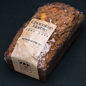 loaf cakes-new labels-118