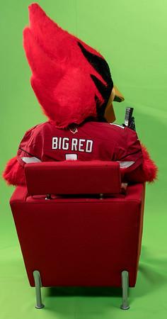 BigRed_sponsorshoot-385