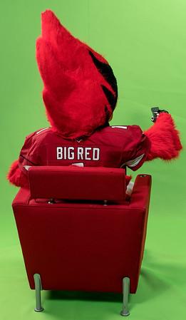 BigRed_sponsorshoot-387