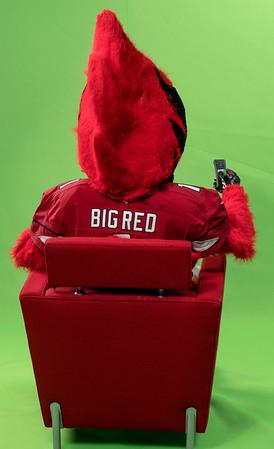 BigRed_sponsorshoot-399