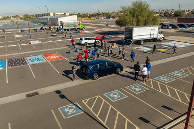 Cardinals Event Drone Coverage-6