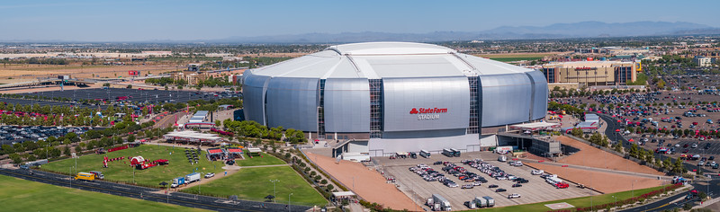 Cardinals Stadium gamedaypromo-6