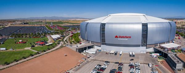 Cardinals Stadium gamedaypromo-10