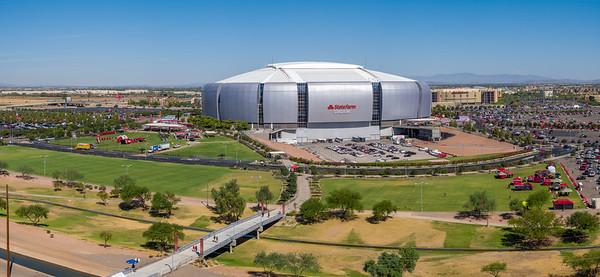 Cardinals Stadium gamedaypromo-5