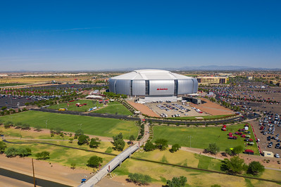 Cardinals Stadium gamedaypromo-4