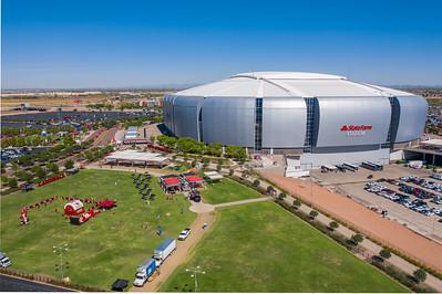 Cardinals Stadium gamedaypromo-9