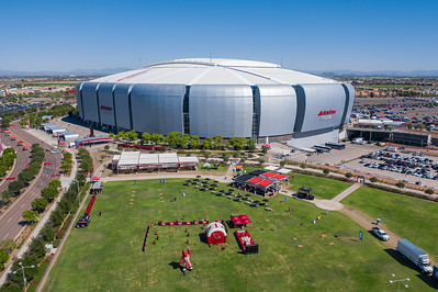 Cardinals Stadium gamedaypromo-7