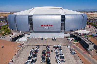 Cardinals Stadium gamedaypromo-11