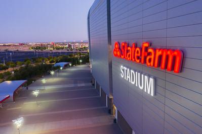 Cardinals Stadium Promo 2019_-88