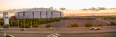 Cardinals Stadium Promo 2019_-110-Pano