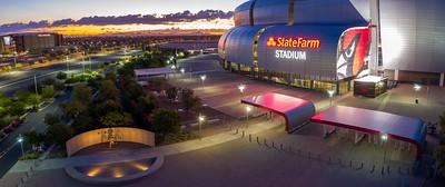 Cardinals Stadium Promo 2019_-66-Pano-2