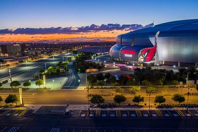 Cardinals Stadium Promo 2019_-62-HDR