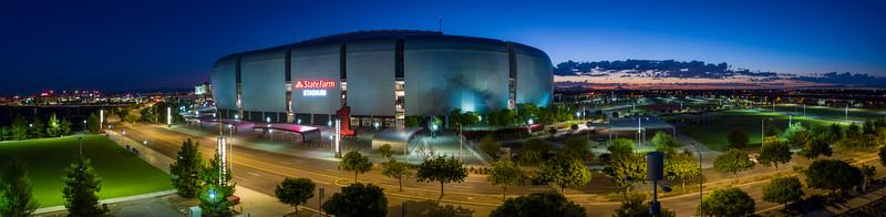 Cardinals Stadium Promo 2019_-18-Pano