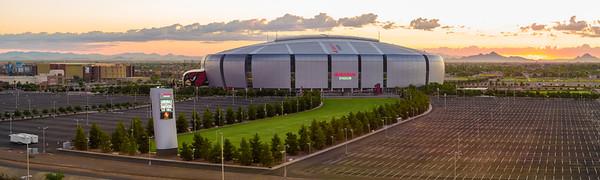Cardinals Stadium Promo 2019_-127-Pano