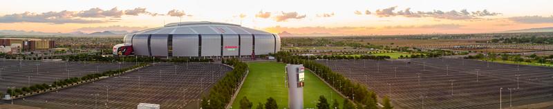 Cardinals Stadium Promo 2019_-139-Pano