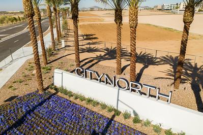 Scottsdale_citynorth_cbre-0027