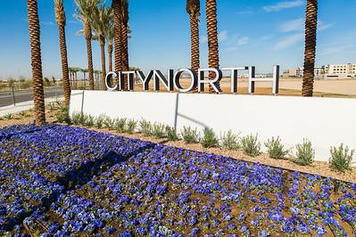 Scottsdale_citynorth_cbre-0025