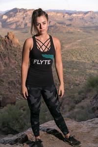 Flyte-wavecave-12