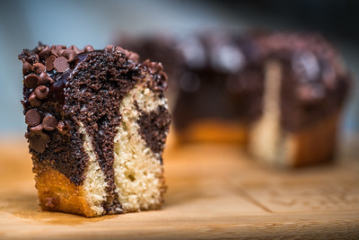 Cafe Valley Food Shoot-04-06-2018-49-Edit