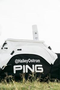 Hailey-Ostrom_CBD_-21