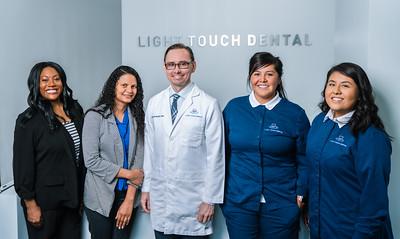 Light Touch dental-15