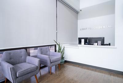 Light Touch dental-6