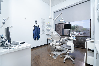 Light Touch dental-1