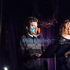 Musical Opera-174