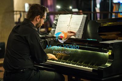 Musical Opera-2