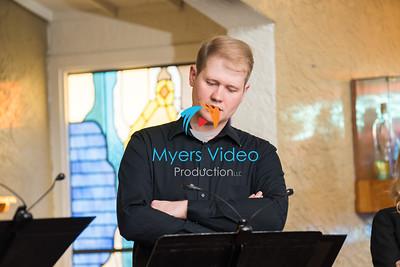Musical Opera-17