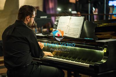 Musical Opera-1