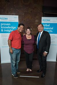 REDW_2018conference-82