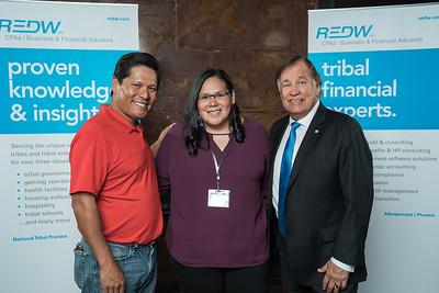 REDW_2018conference-51