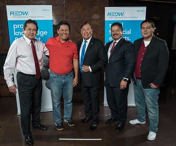 REDW_2018conference-38
