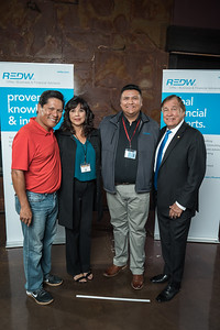 REDW_2018conference-62