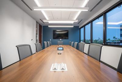 REDW Office-8