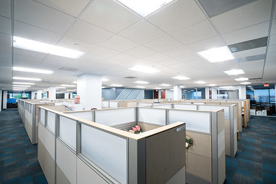 REDW Office-6